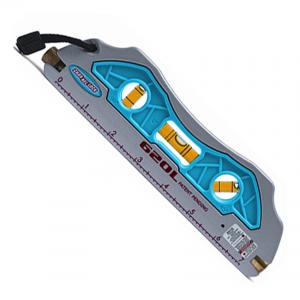Marking Amp Measuring Tools Globall Hardware Amp Machinery