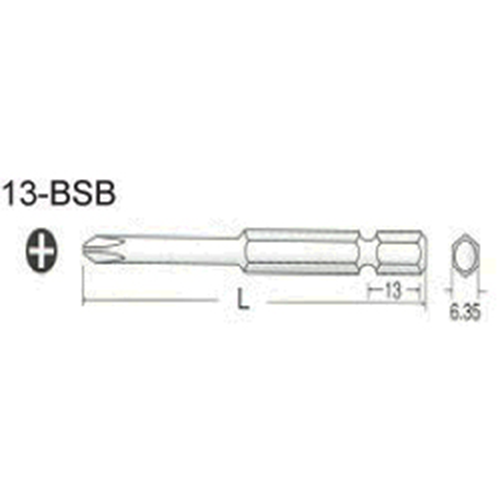 sunflag magnetic philip single power bit  u2013 globall hardware  u0026 machinery sdn bhd