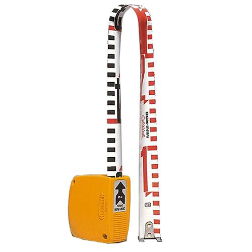Yamayo Measuring Tools : Yamayo pvc coated fiberglass diameter tape globall